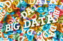 Big Data e analytics: il cambiamento è in atto