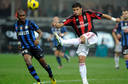 Calcio e business, Milan-Inter: un derby da 11 milioni