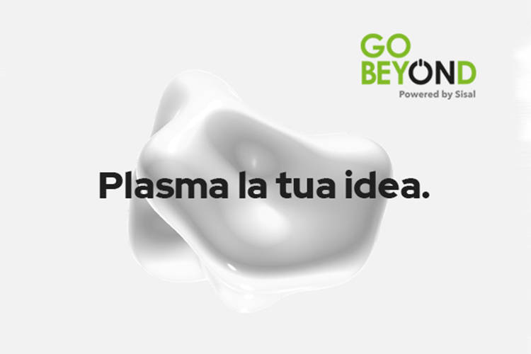 GoBeyond al via: una call for ideas per il rilancio del Paese