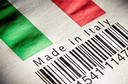 Quanto vale l'export made in Italy?