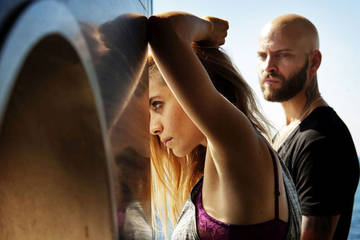 Suburra e non solo: lo streaming video fa tremare la tv