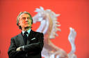 Unicredit, Montezemolo indicato come vice presidente
