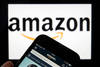 BrandZ Top 100 Amazon sorpassa Apple brand che vale più mondo