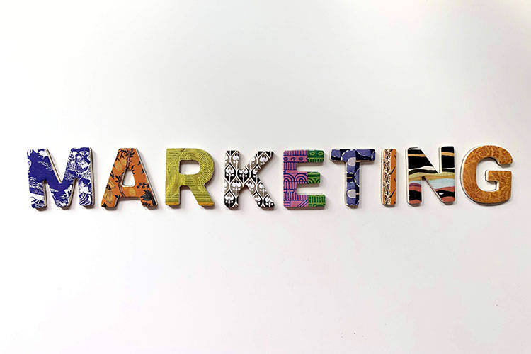 Come cambia il marketing nel post-Covid