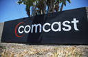 Comcast non molla Fox