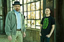Emmy Awards, il trionfo di Breaking Bad