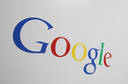 Google punta sull'e-commerce