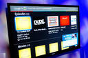 Google, ritardi per la tv in streaming e niente Ces