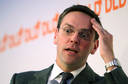 James Murdoch lascia News International