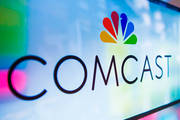 Sky: Comcast supera 21st Century Fox