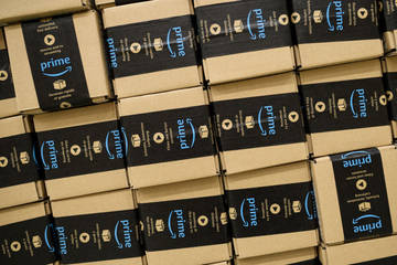 Amazon Prime sfonda quota 100 milioni di abbonati