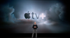 Apple TV+: una sola app per l'intrattenimento video