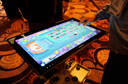 Ces 2013, da Lenovo un Table Pc e un nuovo ultrabook
