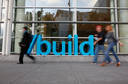Windows 10, Xbox e HoloLens: le novità Microsoft a Build 2016