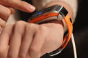 Ecco Galaxy Gear, Samsung all'Ifa con tre novità