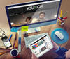 YouTech.it cambia volto