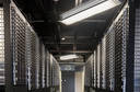 Ibm investe in Italia: 50 mln per un nuovo cloud data center