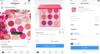 Instagram ecommerce Checkout
