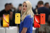 iPhone XR non vende analisi New York Times