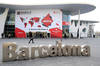 Mobile World Congress 2015 al via, le novità principali