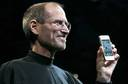 Wwdc: Jobs svela iCloud, l'iPhone 5 protagonista (in)atteso