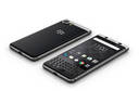 Keyone in Italia: riecco BlackBerry
