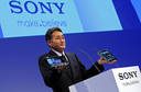 Ifa 2011, Sony all'insegna dei tablet e del 3D