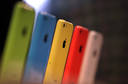 iPhone 5c, Apple colora i suoi smartphone