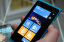 Lumia 900, Nokia riparte dagli Stati Uniti - Video