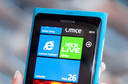 Lumia, i primi Windows Phone by Nokia