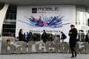 Mobile World Congress 2013 al via, focus su App e tecnologia Nfc