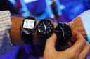 "Smartwatch Google compatibili con iPhone, superato il ""muro"" iOs"