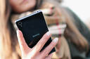 Sony ForwardWorks, i titoli PlayStation su smartphone