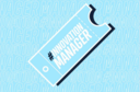 Voucher Innovation manager, dal 7 novembre al via le domande