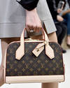 Profumo di Louis Vuitton
