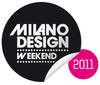 Torna Milano Design Weekend