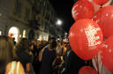 Vogue Fashion's Night Out, la notte bianca accende Milano