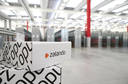 Zalando sfida Amazon e investe in Italia