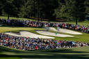 L'Augusta National Golf Club apre alle donne