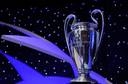Champions League: 16 match in esclusiva su Amazon