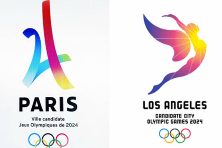 Parigi e Los Angeles si spartiscono le Olimpiadi: che affare perduto