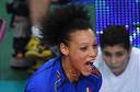Italvolley super, final six mondiale a Milano