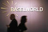 Baselword 2019 nuovo format