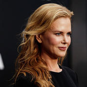 Advertising | Nicole Kidman nuova testimonial Jimmy Choo
