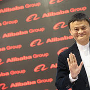 Marketing | Alibaba, un e-commerce per le Olimpiadi