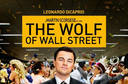 Tag Heuer tiene il tempo a 'The Wolf of Wall Street'