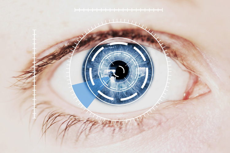 eye tracking neuromarketing