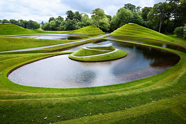 Jupiter_Photographyby_AlanPollockMorris2011_Courtesyof_JupiterArtland_7