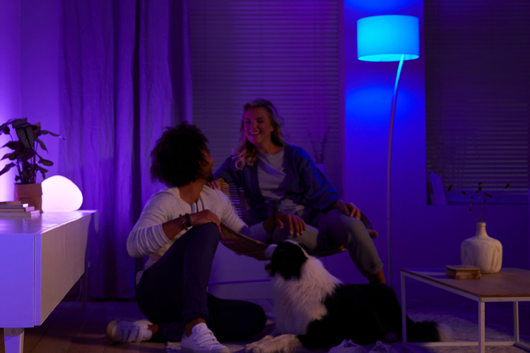 Signify - Philips Hue