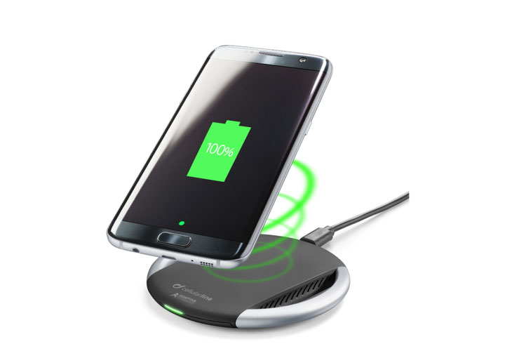 Wireless-Fast-Charger-Cellularline